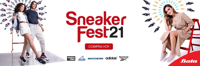 banner Sneakerfestweb4