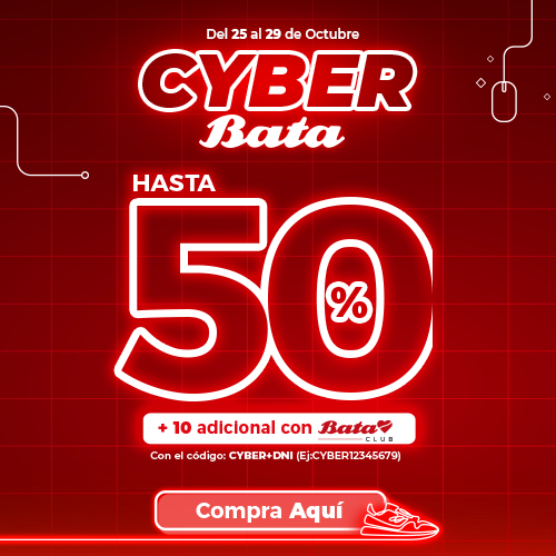 Banner cyber octubre